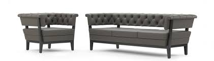Office couches Shaped Office Sofas Modern Executive Sofa Contemporary Npr Office Sofas Modern Executive Sofa Contemporary Troop118us