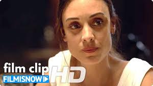 NATALE A 5 STELLE | Trailer del Cinepanettone 2018 su Netflix - YouTube