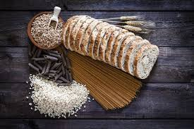 Barley health benefits have given it a distinction of a unique superfood. Grain Free Diet Benefits And Risks Vitacost Blog