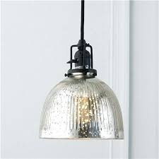 ideas glass replacement globes for light fixtures or replacement globes for pendant lights catchy glass pendant