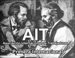 Asociación Internacional de Trabajadores | PitBox Blog