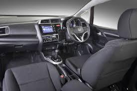 Honda Kemayoran - Harga Honda Kemayoran Terbaru