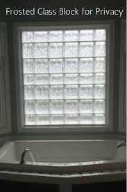 glass block bathroom windows. 142 Best Glass Block Windows Images On Pinterest Blocks Bathroom Remodeling And