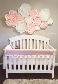 gold crib bedding sets for boys get baby pink nursery accessories petunia pickle bottom project releases two dreamy collections for the giant giveaway