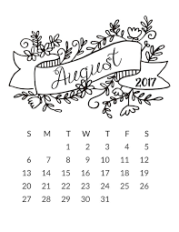 02d34d863ef451e366270f0f713a7d6c 25 best ideas about august calender on pinterest calender on onenote diary template