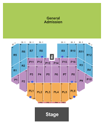 Jazz In The Gardens 2018 Seating Chart 17 Experienced Jazz In The Garden Seating Chart