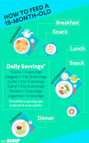 8 Months Baby Food Chart In Telugu 15 Month Old Development Milestones Toddler Month By Month