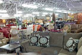 sell used furniture fast in 2020