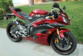 md long term bike review part two 2007 yamaha yzf r6