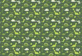 Pattern Wallpapers Adorable Android Wallpaper Fun With Patterns