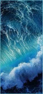 IPhone 9 Wallpaper HD 9k Download Ocean ...