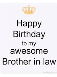 Birthday Quotes For Brother In Law Tumblr Short Envelopes Happy Who