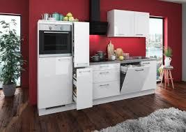 Gebrauchte Küchen Leer Raovat24hinfo