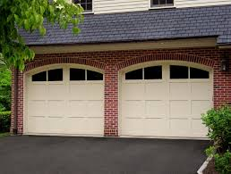 little amarr stratford garage door reviews