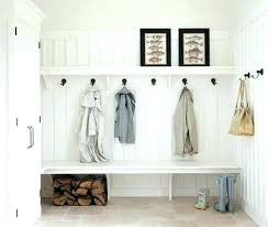 Entryway Coat Racks Beauteous Entry Way Coat Rack Shoe And Coat Rack Bench Entryway Coat Rack