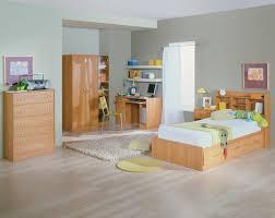 kids bedrooms simple. Full Size Of Bedroom:dazzling Kids Bed Rooms: Beautiful Yet Simple Bedroom Design Bedrooms O