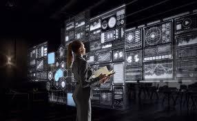 Системный администратор вредитель или двигатель прогресса в  Системный администратор вредитель или двигатель прогресса в бизнесе