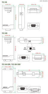 nc fairlane wiring diagram nc image wiring diagram 1996 ef ford falcon wiring diagram wiring diagram and hernes on nc fairlane wiring diagram