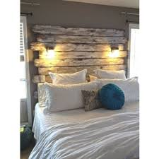 King size wood headboard Headboard Ideas King Size Headboard Ideas Foter Wood Headboards For King Size Beds Ideas On Foter
