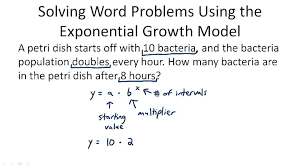 writing equations from word problems worksheet this algebra 1 basics worksheet will create word problems