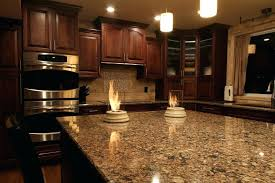 glass kitchen wall cabinets marvelous glass door kitchen wall cabinet kitchen cabinet cherry kitchen cabinet with