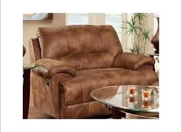 oversized leather recliner. Oversized Leather Recliner Furniture Chair Lazy Boy Recliners On Faux · « E