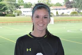 Kristy Kirkpatrick - 2013 - Women's Soccer - Plattsburgh State ...