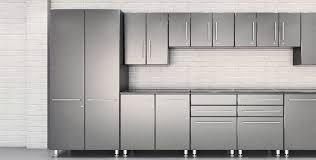 custom flatpack cabinets kitchen