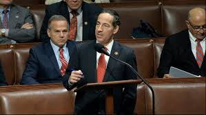 Jamie raskin led his fellow house impeachment managers as they headed to the senate to deliver the article of impeachment for donald j. Maryland Rep Jamie Raskin Announces Death Of 25 Year Old Son