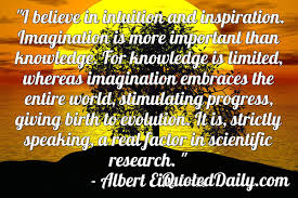 Albert Einstein Quote Quoteddaily Daily Quotes