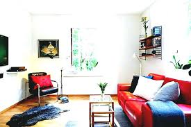 apartment decor on a budget. Unique Apartment Decor Cabinet Exquisite Cool 6 Small Ideas Decorate Cheap Wonderful Decoration . On A Budget
