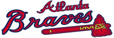 Atlanta Braves (1966-Present)