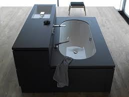 modular bathroom furniture bathrooms. Bathrooms Modular Bathroom Furniture E