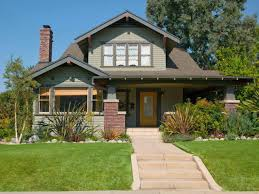 house painting cost ing s ed of a per square foot in pune bangalore house painting