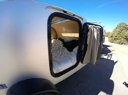 teardrop camper door aluminum frame teardrop trailer teardrop camper door construction
