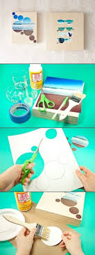 Small Picture Best 25 Teen crafts ideas on Pinterest Fun crafts for teens