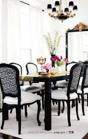dining room ashley furniture dining room chairs black and white dining room decor ideas all modern home decor great experience of your black and white