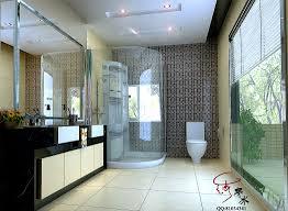 Bathroom Design 2013 2013 Bathroom Design Models Downloadfree3d Com