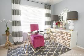 transforming ikea furniture. Transforming Ikea Furniture. Diy Glam Furniture R S