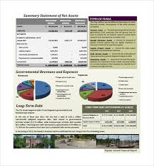 finance report templates finance report templates barca fontanacountryinn com