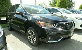 2018 acura rdx spy photos. Exellent Acura 2018 Acura Rdx Rumors And Release Date 2017 Car Intended For  Acura Rdx Spy Photos U