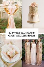 170 The Best Wedding Decor Ideas Of 2016 Weddingomania
