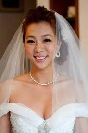 cleo chang makeup singapore makeup hair photo 1b4b7b10b13b16b2b5b