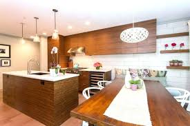 rosewood kitchen cabinets walnut veneer kitchen cabinets modern rosewood colonial door mid century faucet with rose