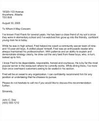 17 Business Reference Letter Examples Pdf Doc