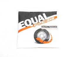 Equal Flexx Chart Equal Flexx 3 Ounce Drop In Bag For Tire Wheel Internal Balance 2 Bags