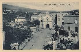 Image result for The village of Torre del Greco