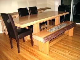 extendable farmhouse table. Expandable Farmhouse Table White Plans Easy Dining . Extendable D