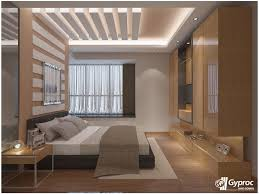 Small Picture Install the best of Gyproc India falseceilings experience a