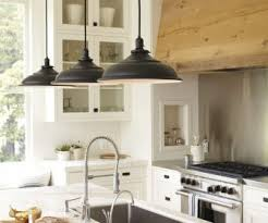 island kitchen lighting. Kitchen Pendant Lighting Over Island Bar Fixtures Rustic Contemporary Lights